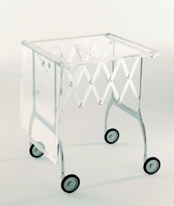 Battista from Kartell