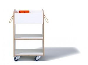 lampert-peter-horn-kindercontainer-fixx-5610_p1