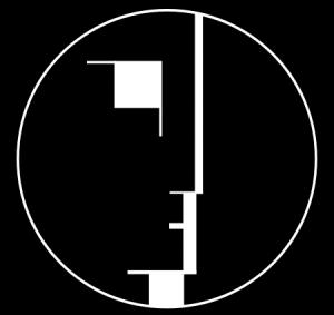 Bauhaus signet