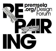Design Forum: Repairing