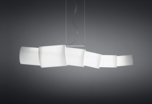 Noto by for Artemide