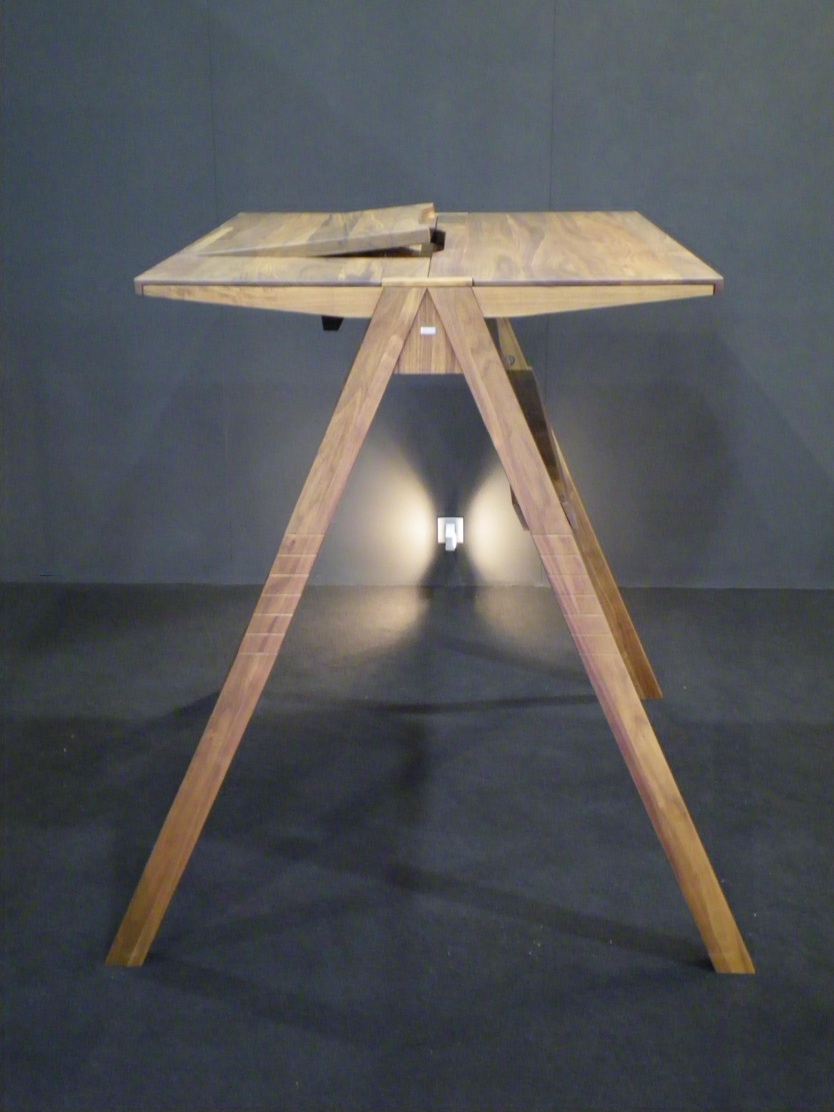 stilvoll archives smow blog english. Black Bedroom Furniture Sets. Home Design Ideas