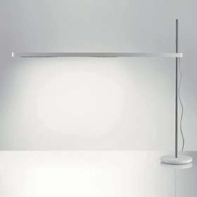 Talak by Neil Poulton for Artemide