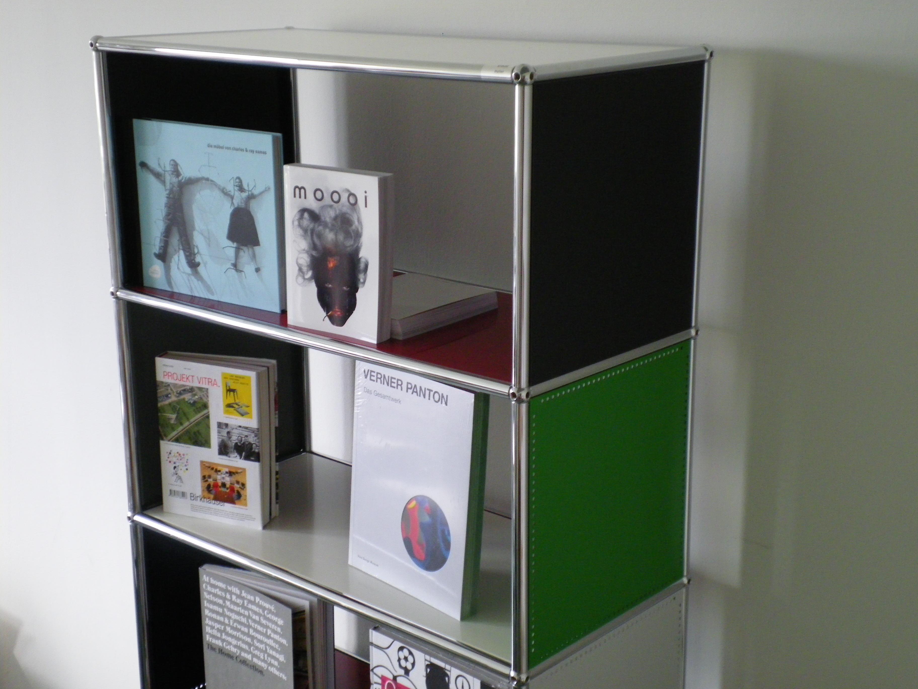 smow offline designer buchhaltung smow blog deutsch. Black Bedroom Furniture Sets. Home Design Ideas