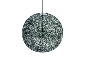 Random Light by Bertjan Pot for moooi