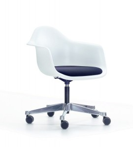 PACC by Charles and Ray Eames from Vitra