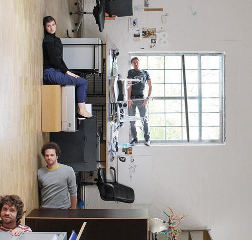 smow und k ren den gewinner des vitra. Black Bedroom Furniture Sets. Home Design Ideas