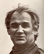 Herbert Hirche