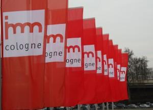IMM Cologne 2010