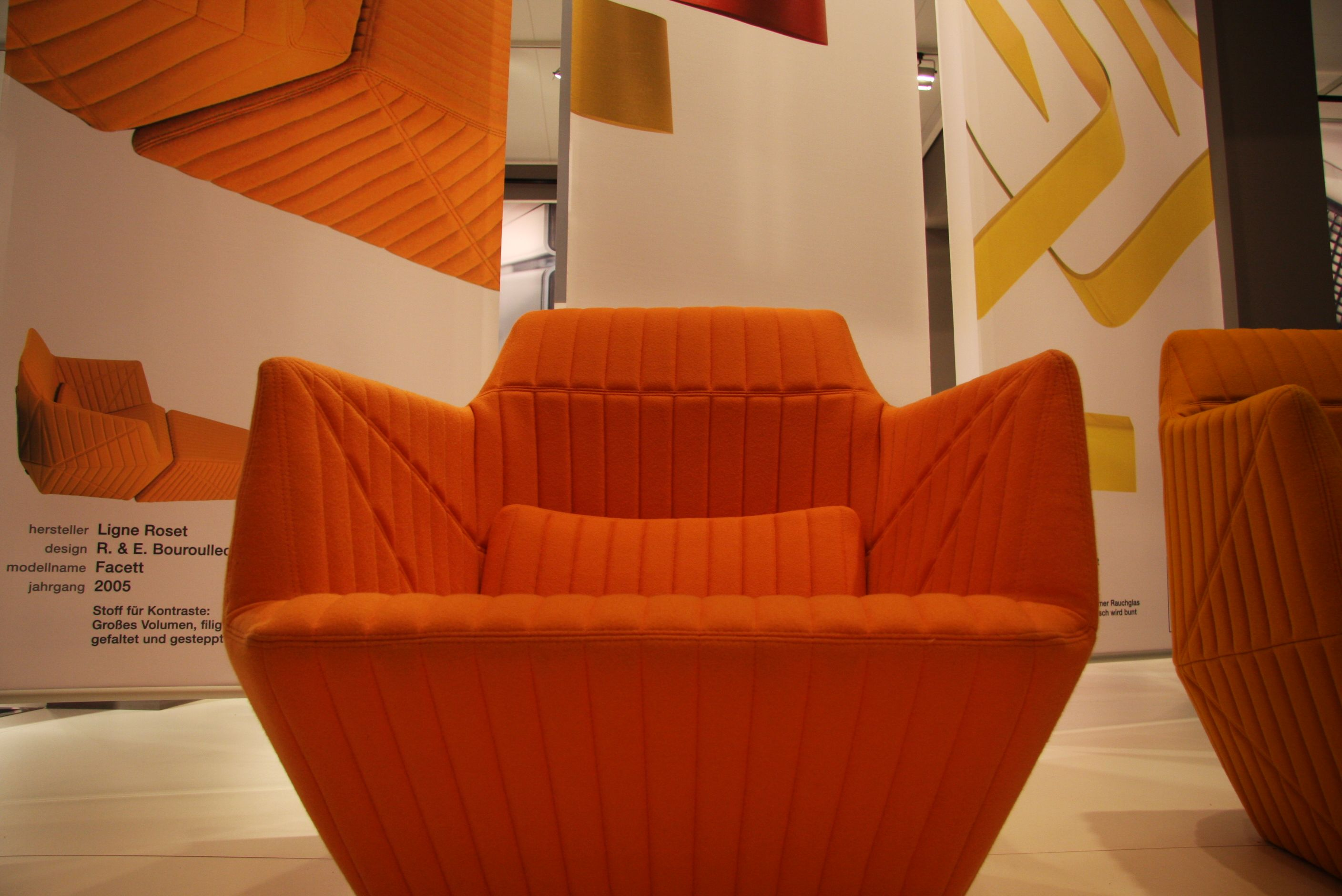 K lle alaaf archives smow blog english for Ligne roset frankfurt