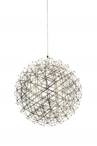 Raimond by Raimond Puts for moooi