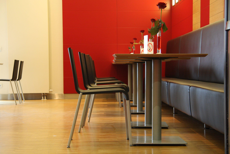 imm k ln vitra kartell usm smow blog deutsch. Black Bedroom Furniture Sets. Home Design Ideas