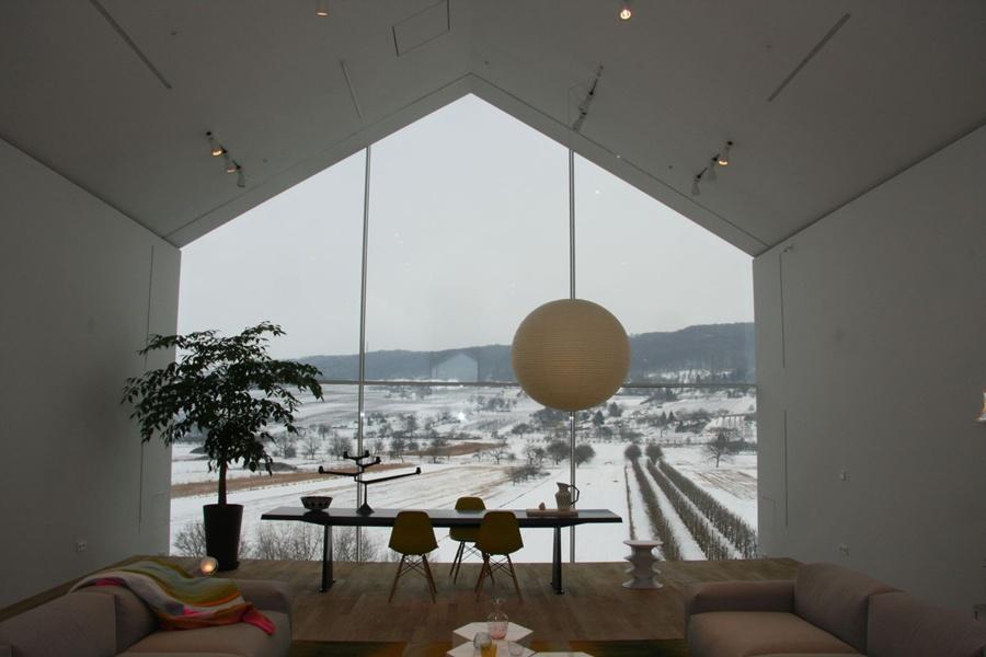 vitrahaus by herzog de meuron smow blog english. Black Bedroom Furniture Sets. Home Design Ideas