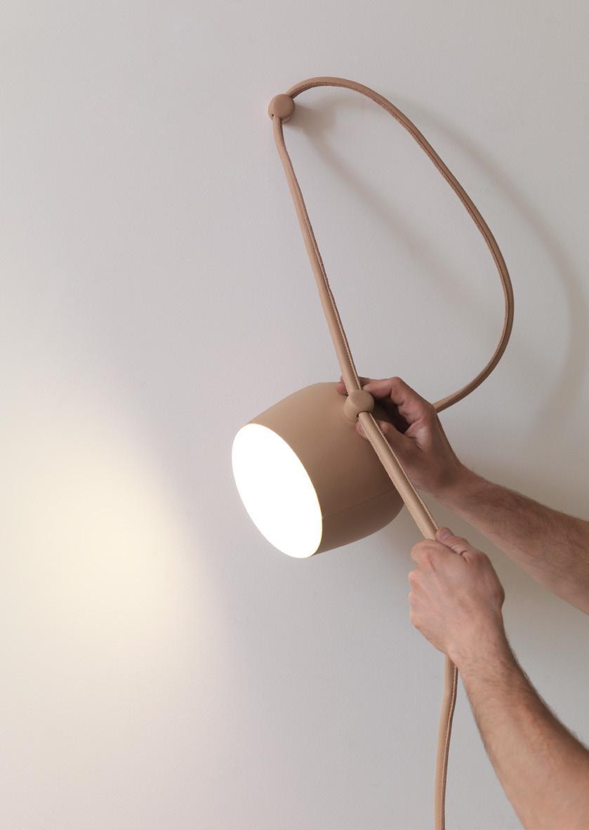 smow offline ronan und erwan bouroullec lianes. Black Bedroom Furniture Sets. Home Design Ideas