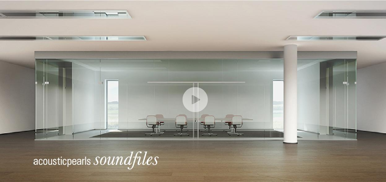 acousticpearls soundfile: Click to play