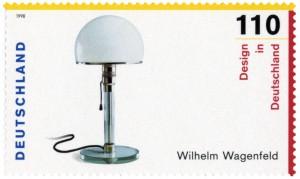 wilhelm-wagenfeld-bauhaus-lamp