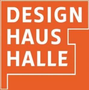 Design Haus Halle