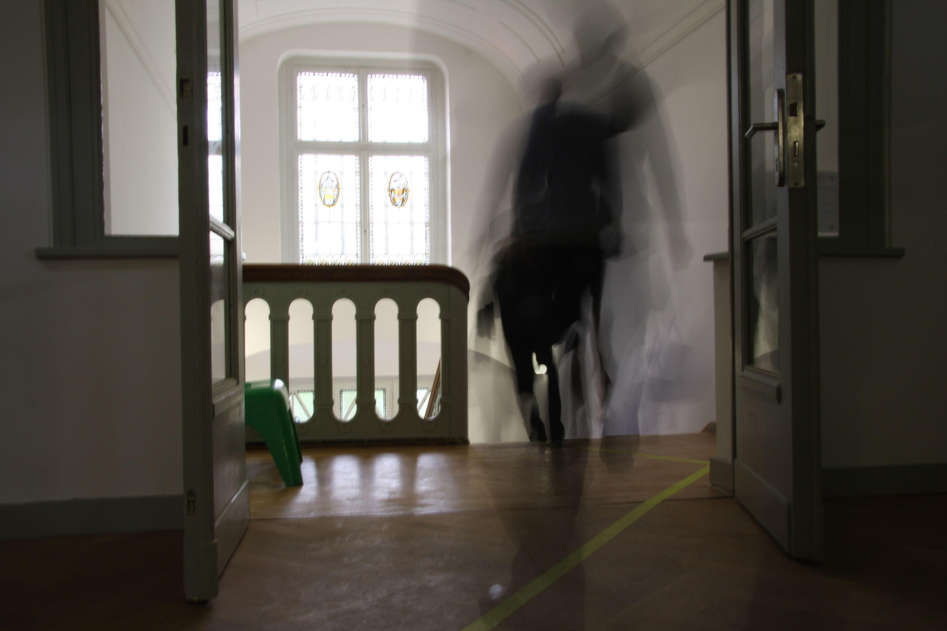 Design Haus Halle - The spirit of design in Sachsen Anhalt