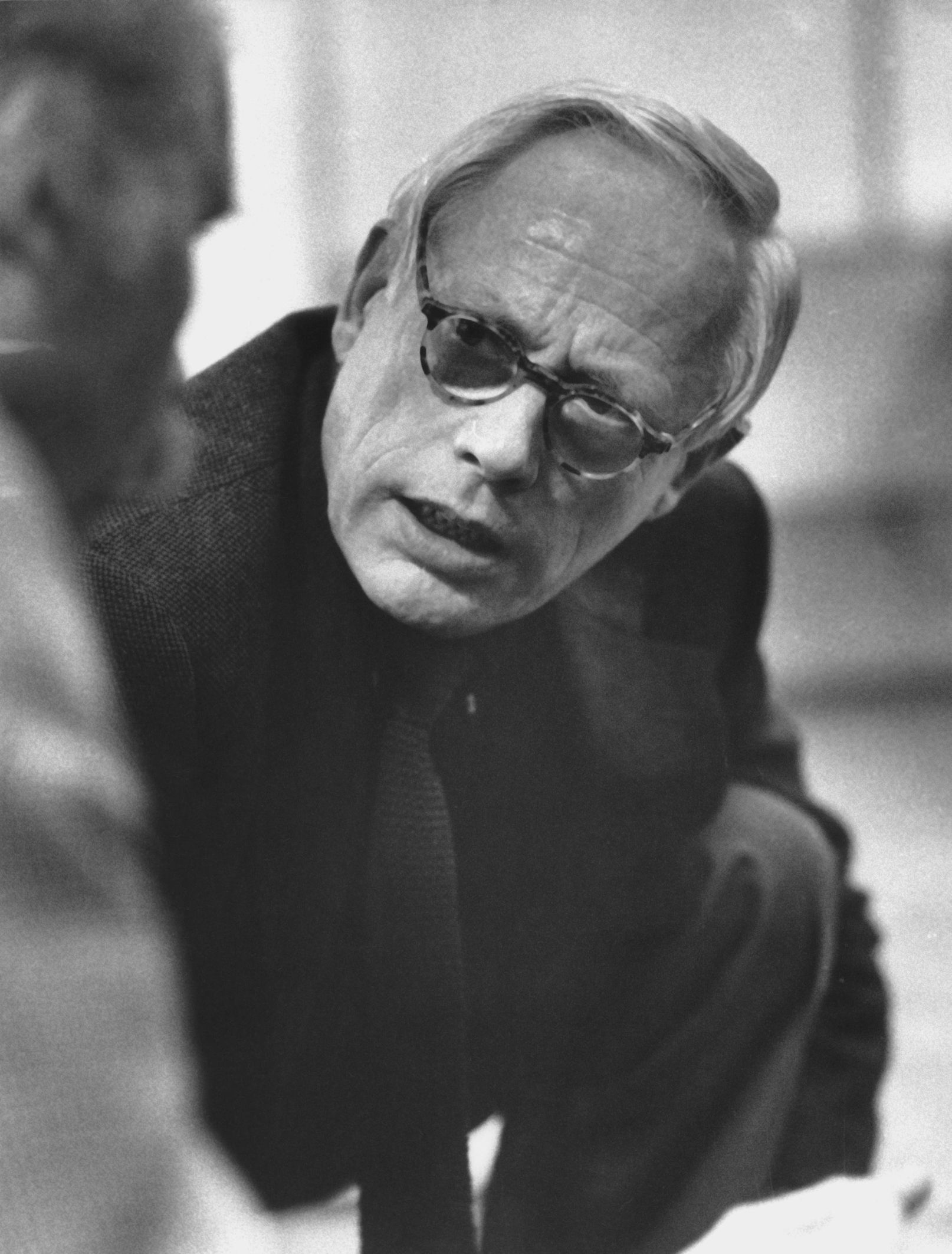 Smow Offline Dieter Rams Less And More Smow Blog English
