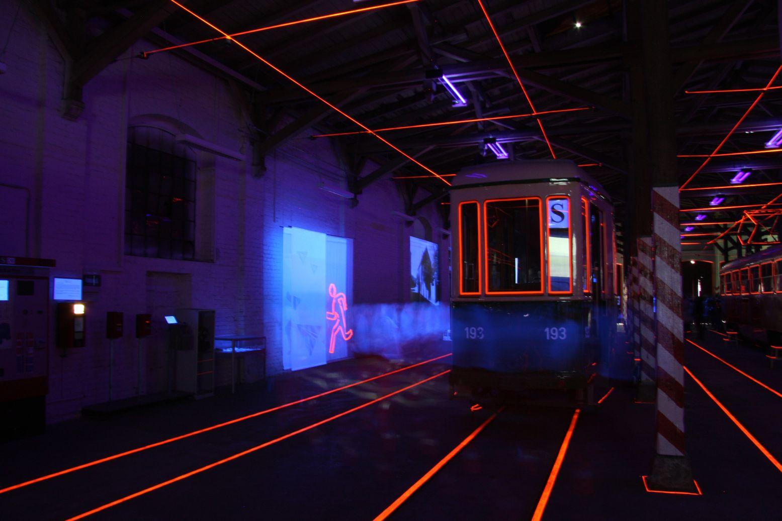 2010 Designpreis Halle Theres that Hallenser design spirit again