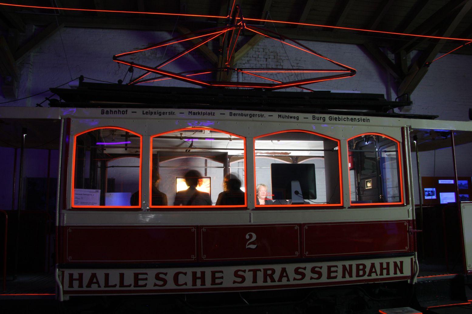 Designpreis Halle: All roads lead to Giebichenstein