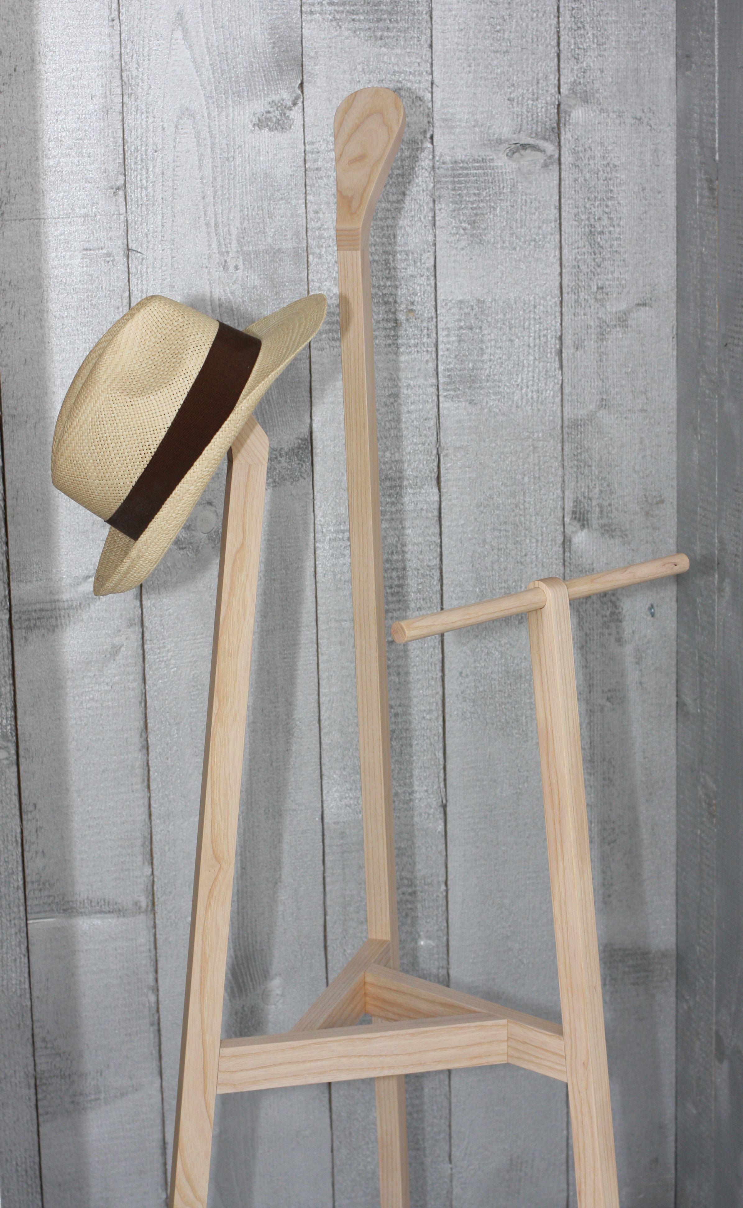 dmy berlin schweiz smow blog deutsch. Black Bedroom Furniture Sets. Home Design Ideas