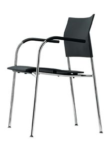Thonet S 360 by Delphin Design