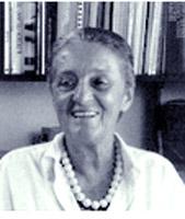 Anna Castelli Ferrieri (