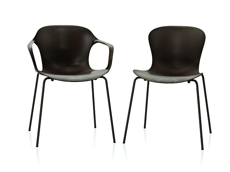 Danish Design Prize NAP by Kasper Salto for Fritz Hansen