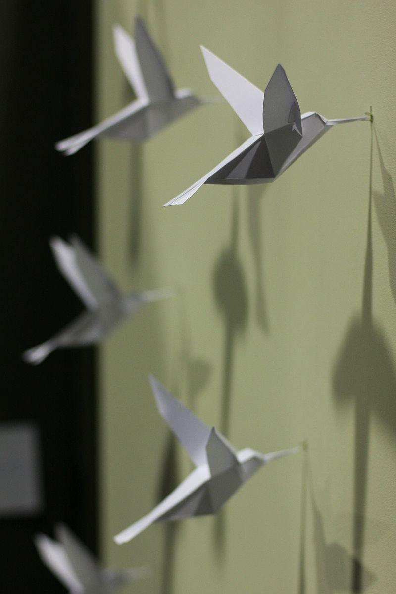 Mechthild by Christoph Schmidt - Prize winner product design at the International Marianne Brandt Contest 2010