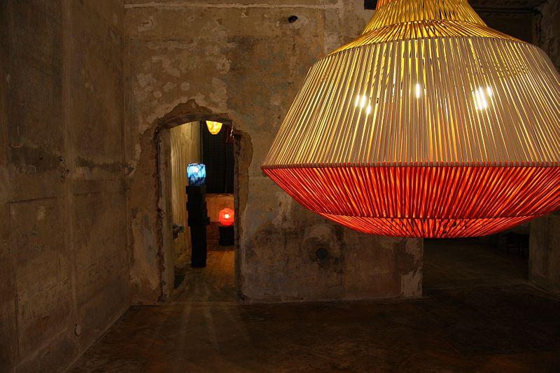 vienna-design-week-carte-blanche-scheer-antoinette-bader-laceslamp ...