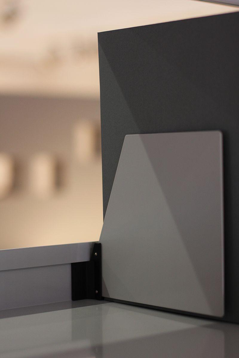 orgatec 2010 usm haller smow blog english. Black Bedroom Furniture Sets. Home Design Ideas