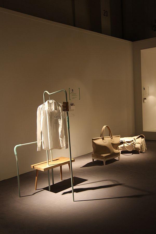 imm k ln 2011 d3 design talente smow blog deutsch. Black Bedroom Furniture Sets. Home Design Ideas