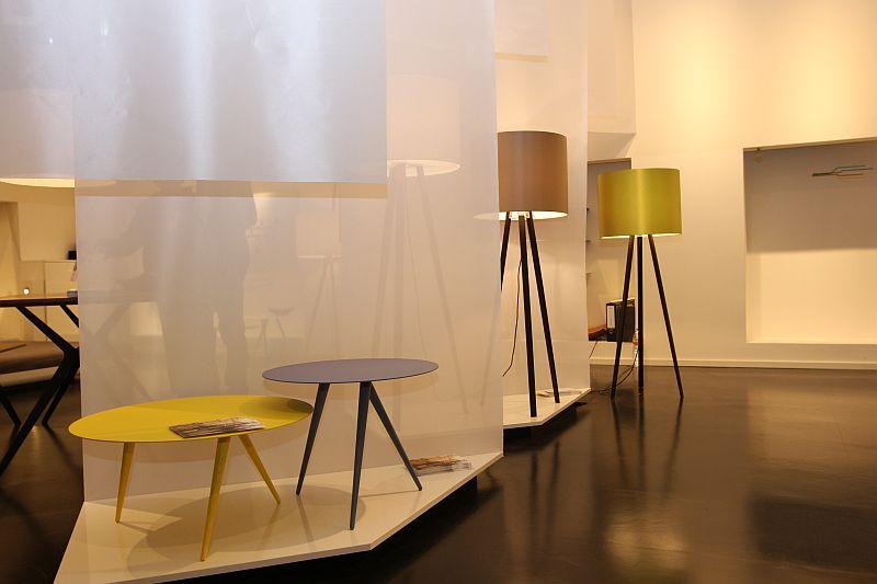 maigrau @ Designers Fair 2011