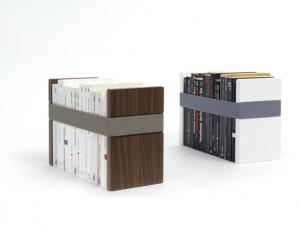 Buchhalter - new from Christoffer Martens