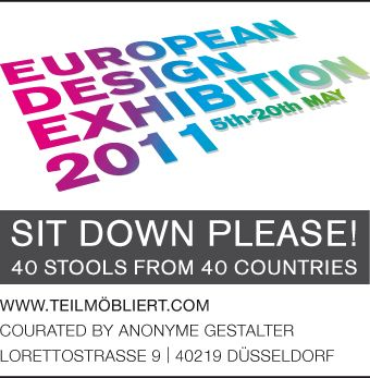 eurodesignexhibition-sit-down-please-40-stools-from-40-countries