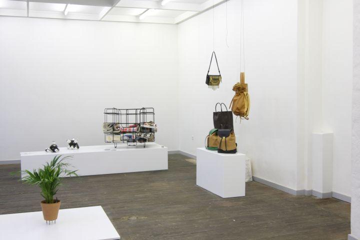 addicted-to-love-galerie-dieschonestadt-halle