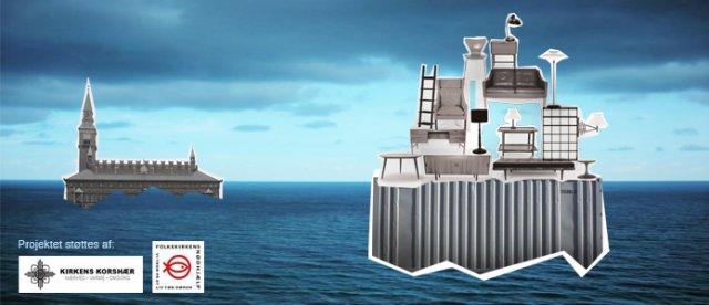 copenhagen-design-week-noahs-ark-monique-engelund-sophie-alexandrine