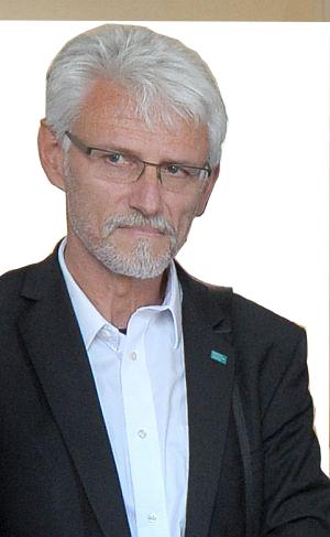 Bauhaus Uni Weimar Summaery 2011 Interview With Professor