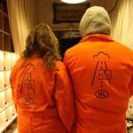 Bookinist Cup 2011 Die Hölle von Aschau Die verrückten Holländer