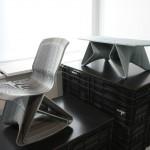 Spring Excellence Talent and Inspiration in Design Premsela at Designhuis Eindhoven dirk van der kooij