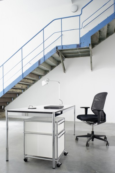 smow designer office furniture package