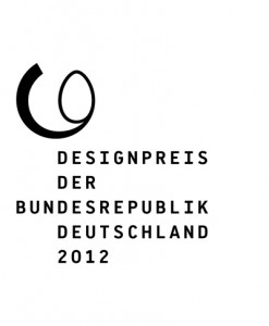 designpreis der bundesrepublik deutschland 2012 dmy berlin ersetzt den rat f r formgebung als