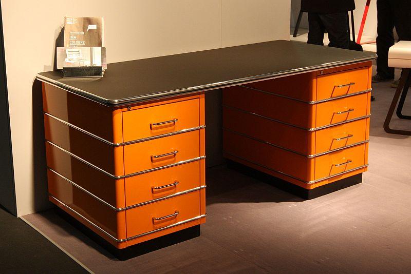 imm cologne 2012 m ller m belfabrikation smow blog deutsch. Black Bedroom Furniture Sets. Home Design Ideas