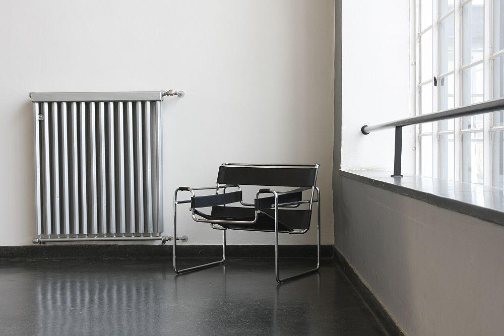 designausbildung an der ecal university of art design lausanne smow blog deutsch. Black Bedroom Furniture Sets. Home Design Ideas
