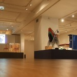 Grassi Museum Leipzig: The Essence of Things Design and the Art of Reduction