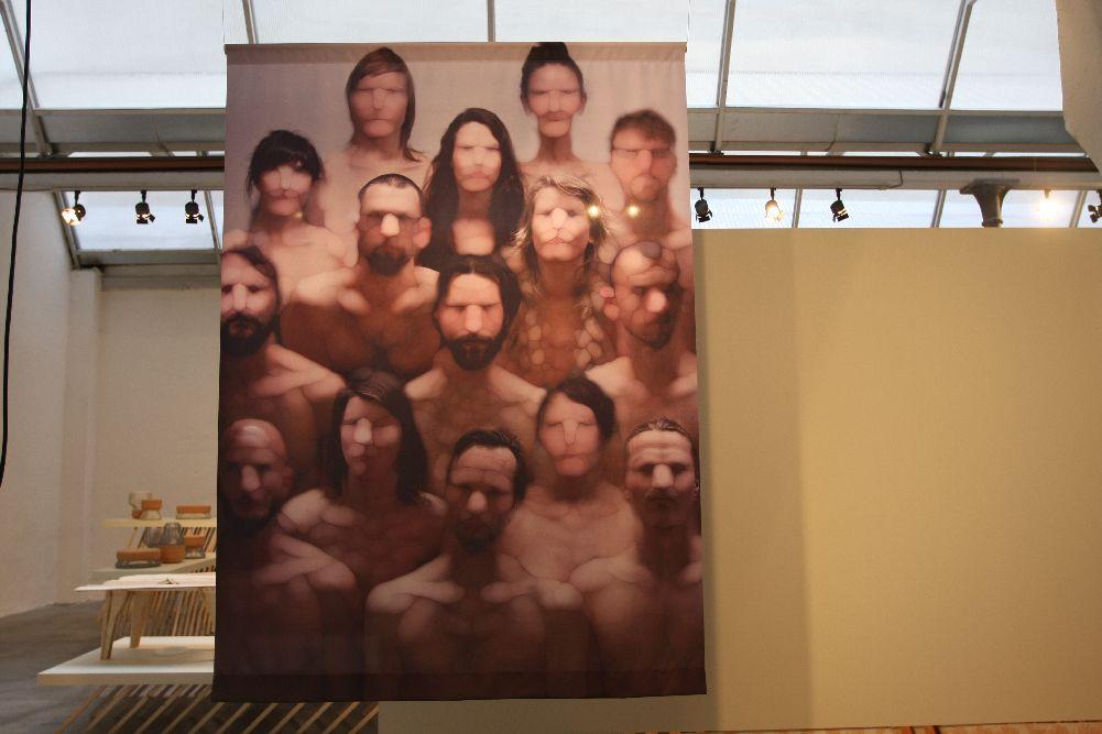 Milan 2012 Dutch Invertuals Untouchables Retouched