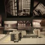 Barbican Art Gallery Bauhaus Art as Life Dessau