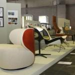 DMY Berlin 2012 Designpreis der Bundesrepublik Deutschland 2012 Nominations Bao by EOOS for Walter Knoll