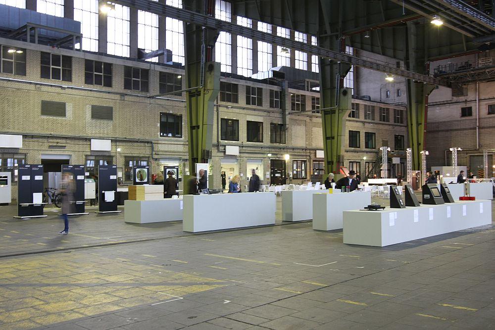 dmy berlin 2012 designpreis der bundesrepublik deutschland 2012 nominations smow blog english. Black Bedroom Furniture Sets. Home Design Ideas